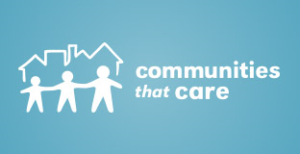 Communities that Care (CTC) Coordinator description image